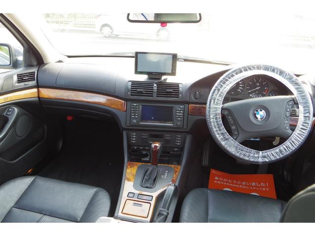 「BMW」「5シリーズ」「セダン」「京都府」の中古車15
