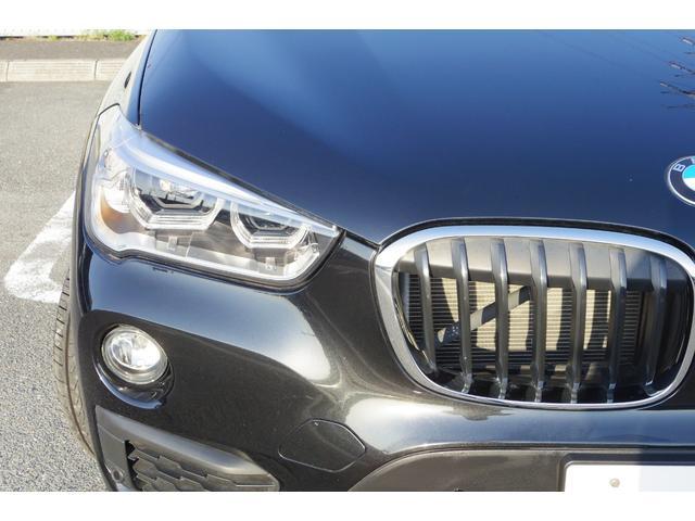 「BMW」「X1」「SUV・クロカン」「京都府」の中古車8