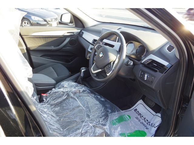 「BMW」「X1」「SUV・クロカン」「京都府」の中古車11