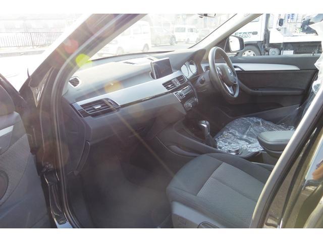 「BMW」「X1」「SUV・クロカン」「京都府」の中古車13