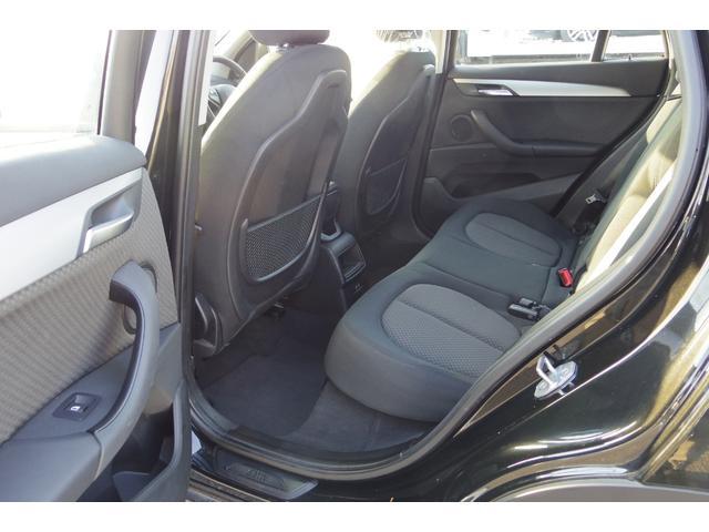 「BMW」「X1」「SUV・クロカン」「京都府」の中古車14