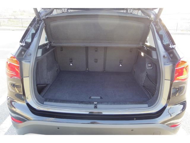 「BMW」「X1」「SUV・クロカン」「京都府」の中古車15