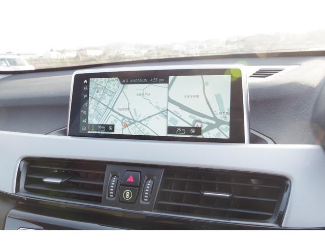 「BMW」「X1」「SUV・クロカン」「京都府」の中古車16