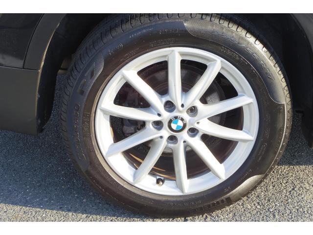 「BMW」「X1」「SUV・クロカン」「京都府」の中古車18