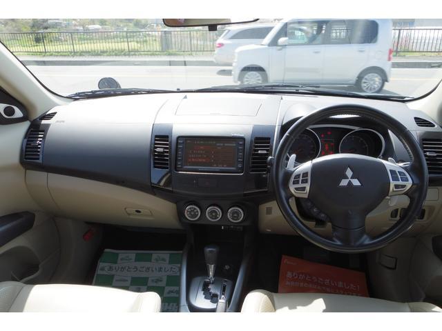 「三菱」「アウトランダー」「SUV・クロカン」「京都府」の中古車15