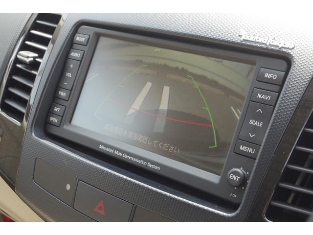 「三菱」「アウトランダー」「SUV・クロカン」「京都府」の中古車17