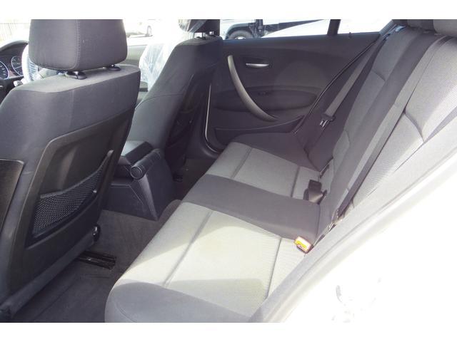 「BMW」「1シリーズ」「コンパクトカー」「京都府」の中古車9