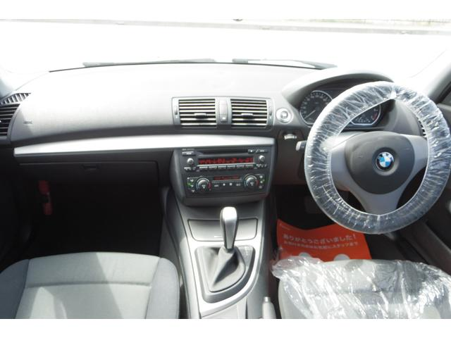 「BMW」「1シリーズ」「コンパクトカー」「京都府」の中古車10
