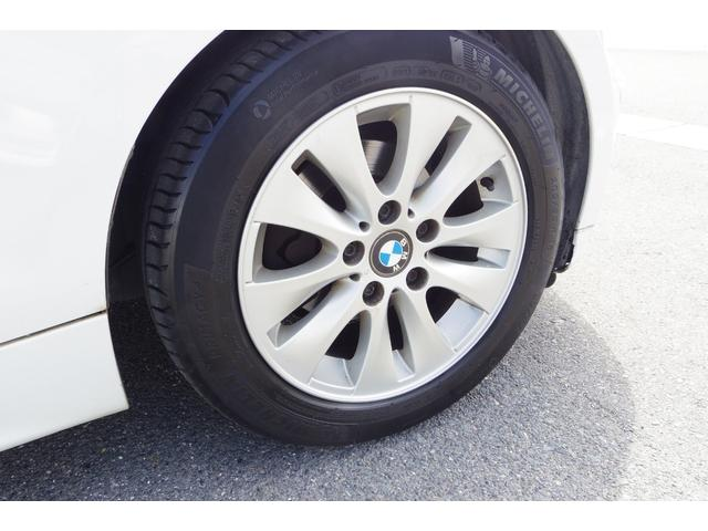 「BMW」「1シリーズ」「コンパクトカー」「京都府」の中古車12