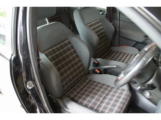 フォルクスワーゲン VW ポロ GTIカップエディション HDDナビ 国内200台限定車