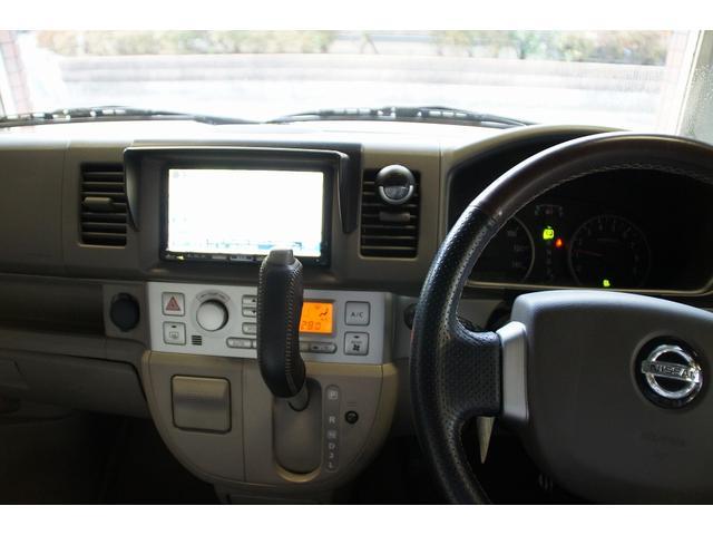 「日産」「NV100クリッパー」「コンパクトカー」「大阪府」の中古車34