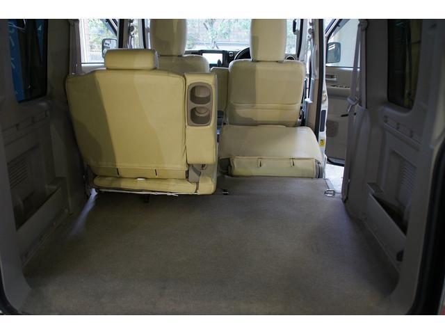「日産」「NV100クリッパー」「コンパクトカー」「大阪府」の中古車42