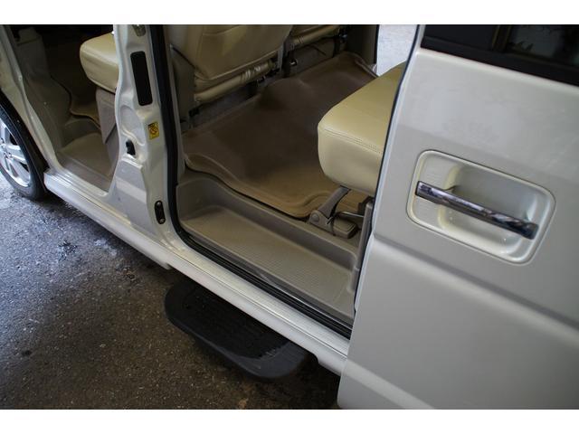 「日産」「NV100クリッパー」「コンパクトカー」「大阪府」の中古車47