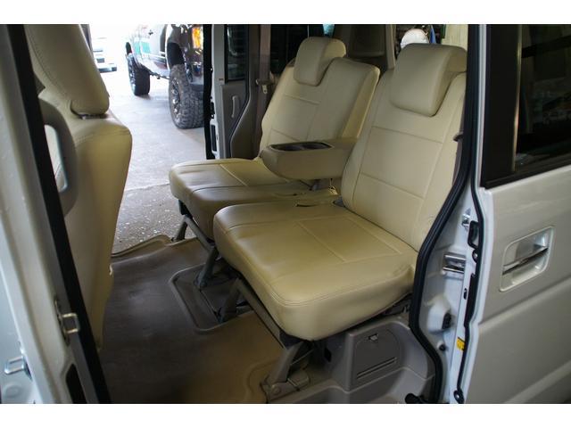 「日産」「NV100クリッパー」「コンパクトカー」「大阪府」の中古車49