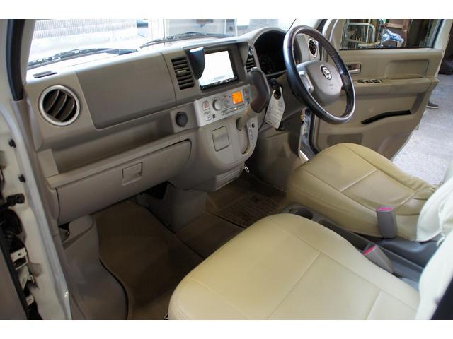 「日産」「NV100クリッパー」「コンパクトカー」「大阪府」の中古車52