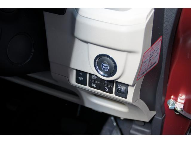 XリミテッドII SAIII 純正ナビ CD DVD フルセグTV Bluetooth接続 バックカメラ LEDヘッドライト ブレーキサポート アイドリングストップ シートヒーター 純正アルミホイール メーカー保証継承付き(16枚目)