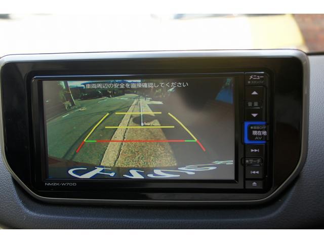 XリミテッドII SAIII 純正ナビ CD DVD フルセグTV Bluetooth接続 バックカメラ LEDヘッドライト ブレーキサポート アイドリングストップ シートヒーター 純正アルミホイール メーカー保証継承付き(54枚目)
