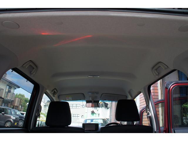 XリミテッドII SAIII 純正ナビ CD DVD フルセグTV Bluetooth接続 バックカメラ LEDヘッドライト ブレーキサポート アイドリングストップ シートヒーター 純正アルミホイール メーカー保証継承付き(61枚目)