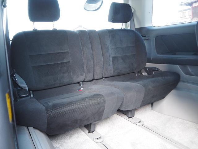 「トヨタ」「アルファードV」「ミニバン・ワンボックス」「滋賀県」の中古車24