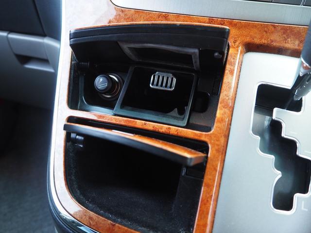 「トヨタ」「アルファードV」「ミニバン・ワンボックス」「滋賀県」の中古車42