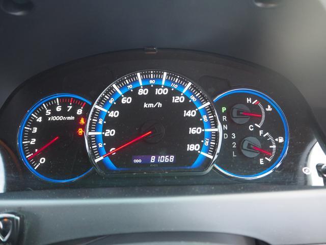 「トヨタ」「アルファードV」「ミニバン・ワンボックス」「滋賀県」の中古車47