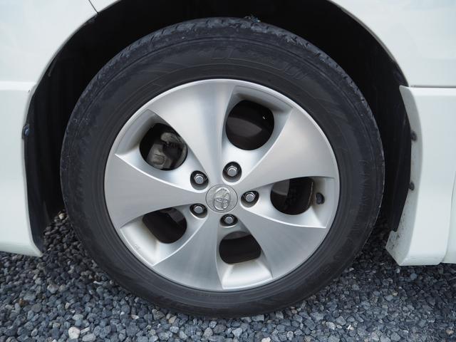 「トヨタ」「アルファードV」「ミニバン・ワンボックス」「滋賀県」の中古車56