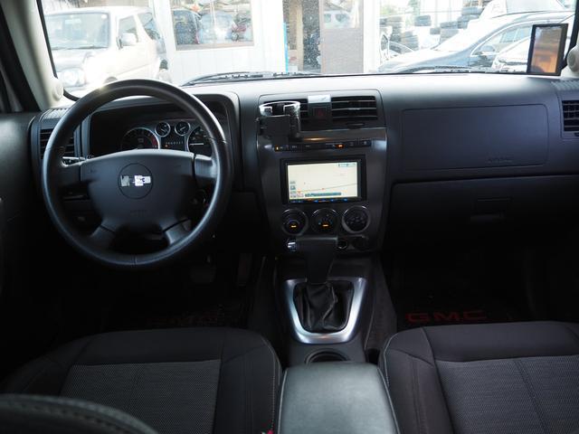 「ハマー」「ハマー H3」「SUV・クロカン」「滋賀県」の中古車10