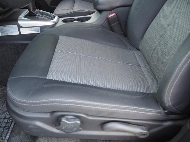 「ハマー」「ハマー H3」「SUV・クロカン」「滋賀県」の中古車14