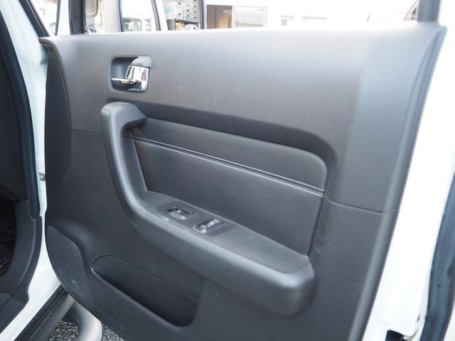 「ハマー」「ハマー H3」「SUV・クロカン」「滋賀県」の中古車31