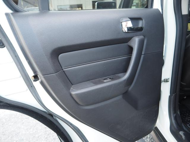 「ハマー」「ハマー H3」「SUV・クロカン」「滋賀県」の中古車33
