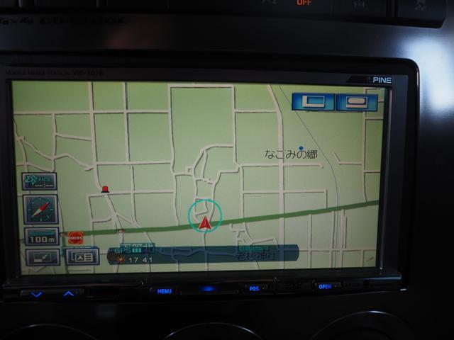 「ハマー」「ハマー H3」「SUV・クロカン」「滋賀県」の中古車40