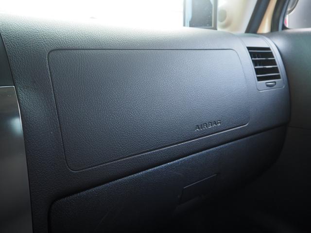 「ハマー」「ハマー H3」「SUV・クロカン」「滋賀県」の中古車45