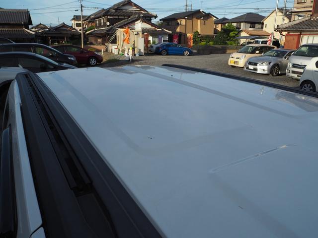 「ハマー」「ハマー H3」「SUV・クロカン」「滋賀県」の中古車72