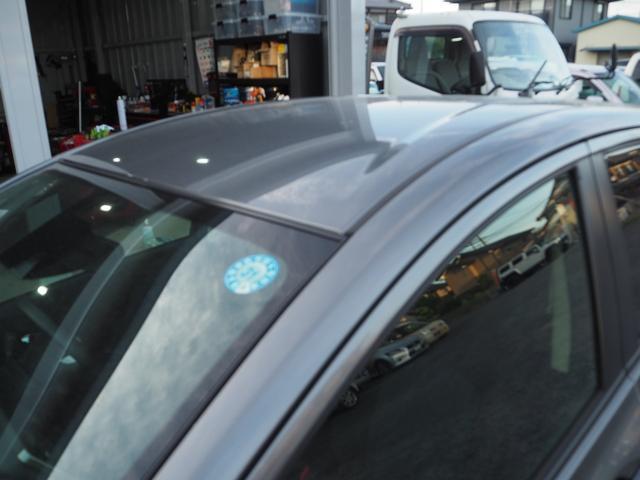 「日産」「ノート」「コンパクトカー」「滋賀県」の中古車59
