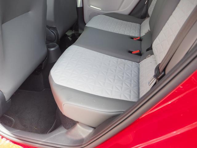「フォルクスワーゲン」「VW アップ!」「コンパクトカー」「滋賀県」の中古車27