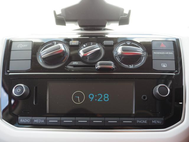 「フォルクスワーゲン」「VW アップ!」「コンパクトカー」「滋賀県」の中古車43