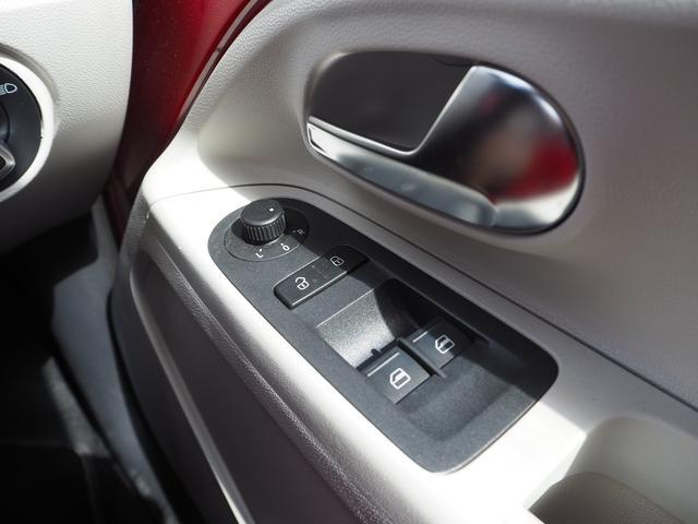 「フォルクスワーゲン」「VW アップ!」「コンパクトカー」「滋賀県」の中古車48