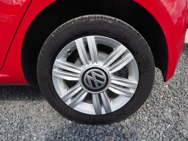 「フォルクスワーゲン」「VW アップ!」「コンパクトカー」「滋賀県」の中古車53
