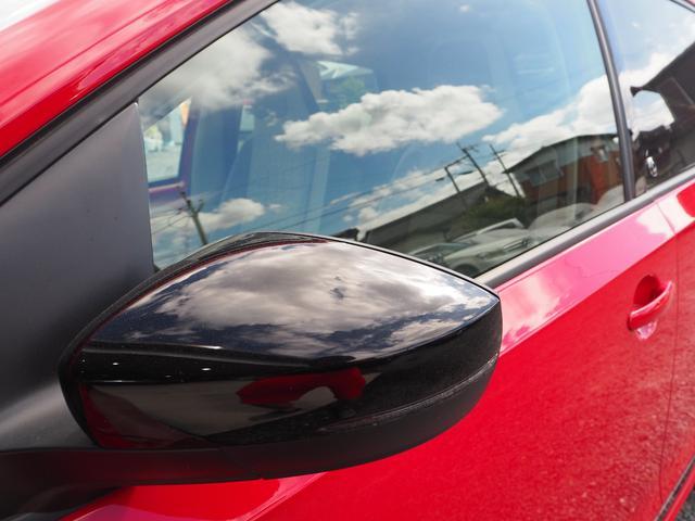 「フォルクスワーゲン」「VW アップ!」「コンパクトカー」「滋賀県」の中古車64