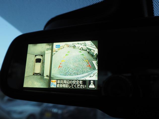 「日産」「ノート」「コンパクトカー」「滋賀県」の中古車58