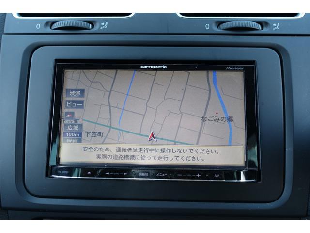 TSIコンフォートラインプレミアムエディション 社外ナビ フルセグTV キーレス2本 オートエアコン HIDライト オートライト(51枚目)
