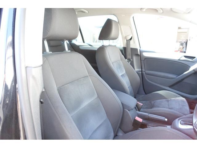 TSIコンフォートラインプレミアムエディション 社外ナビ フルセグTV キーレス2本 オートエアコン HIDライト オートライト(52枚目)