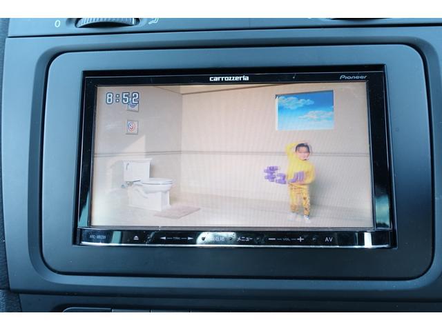 TSIコンフォートラインプレミアムエディション 社外ナビ フルセグTV キーレス2本 オートエアコン HIDライト オートライト(66枚目)