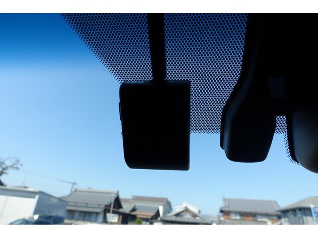 2.5Z Gエディション ワンオーナー 禁煙車 ツインサンルーフ 純正10.5インチナビ 純正12.1インチフリップダウンモニター 3眼LEDヘッドライト デジタルインナーミラー ブラインドスポットモニター レーダークルーズ(37枚目)