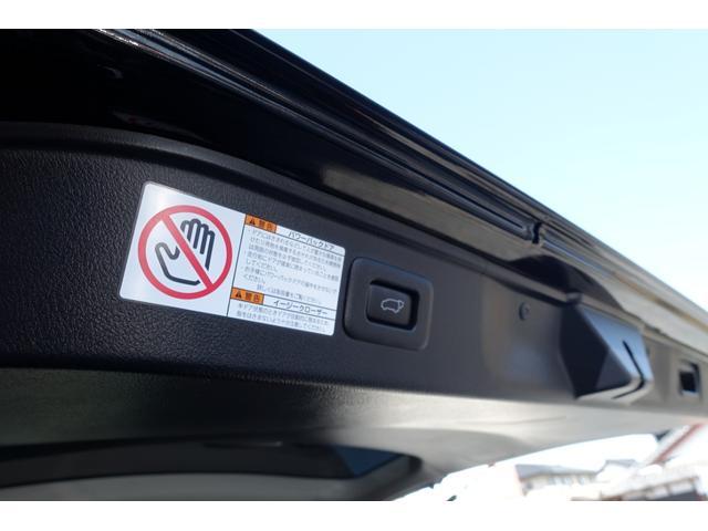 2.5Z Gエディション ワンオーナー 禁煙車 ツインサンルーフ 純正10.5インチナビ 純正12.1インチフリップダウンモニター 3眼LEDヘッドライト デジタルインナーミラー ブラインドスポットモニター レーダークルーズ(56枚目)