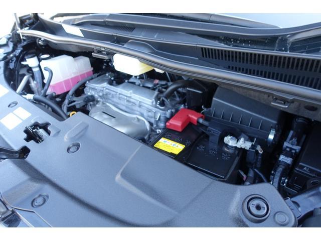 2.5Z Gエディション ワンオーナー 禁煙車 ツインサンルーフ 純正10.5インチナビ 純正12.1インチフリップダウンモニター 3眼LEDヘッドライト デジタルインナーミラー ブラインドスポットモニター レーダークルーズ(80枚目)