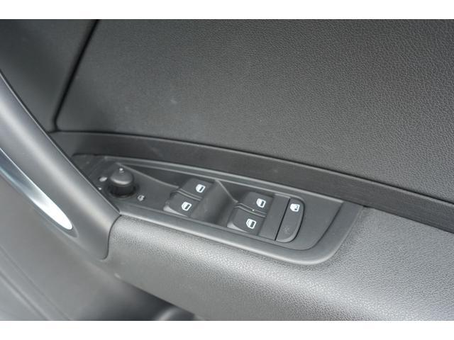 1.4TFSI 純正MMIナビ フルセグTV クルーズコントロール コーナーセンサー プッシュスタート スマートキー2本 HIDヘッドライト オートエアコン オートライト 5人乗(35枚目)