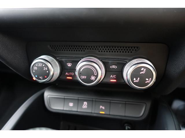 1.4TFSI 純正MMIナビ フルセグTV クルーズコントロール コーナーセンサー プッシュスタート スマートキー2本 HIDヘッドライト オートエアコン オートライト 5人乗(42枚目)
