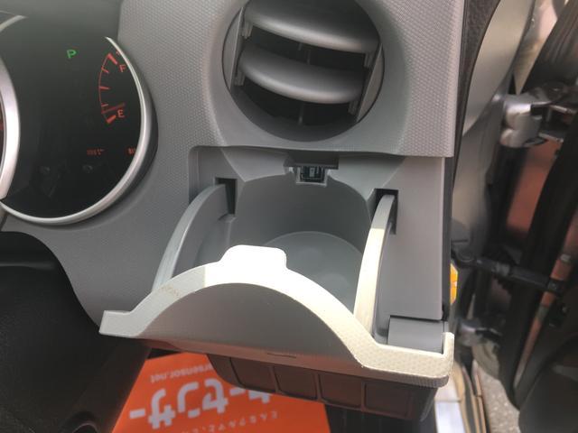 ダイハツ ソニカ RS ターボ ナビ スマートキー 電動格納ミラー アルミ