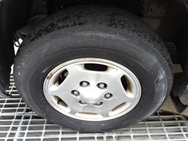 「トヨタ」「グランドハイエース」「ミニバン・ワンボックス」「京都府」の中古車34